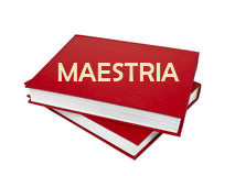 libros-rojos-8348762 copia