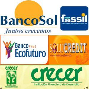 entidades financieras copia