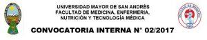 interna2